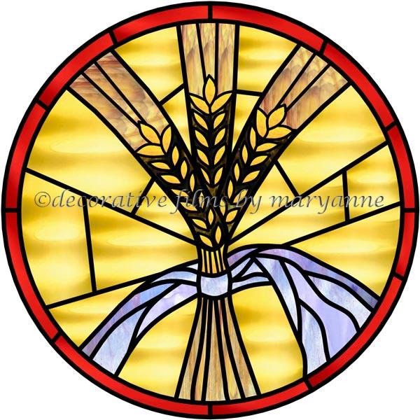 Harout-Window-b-wheat