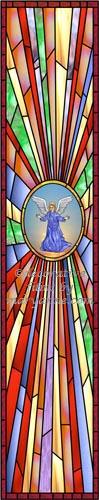 Roth-window-angel-sidelight-1c